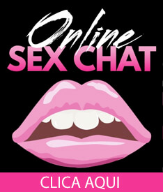 SEX CHAT ONLINE