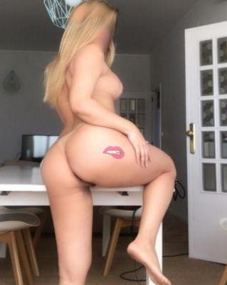 Lorinha