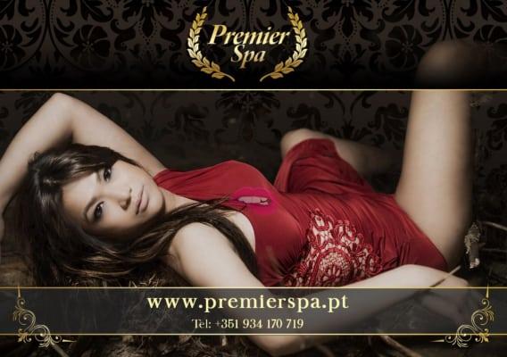 Premier Spa